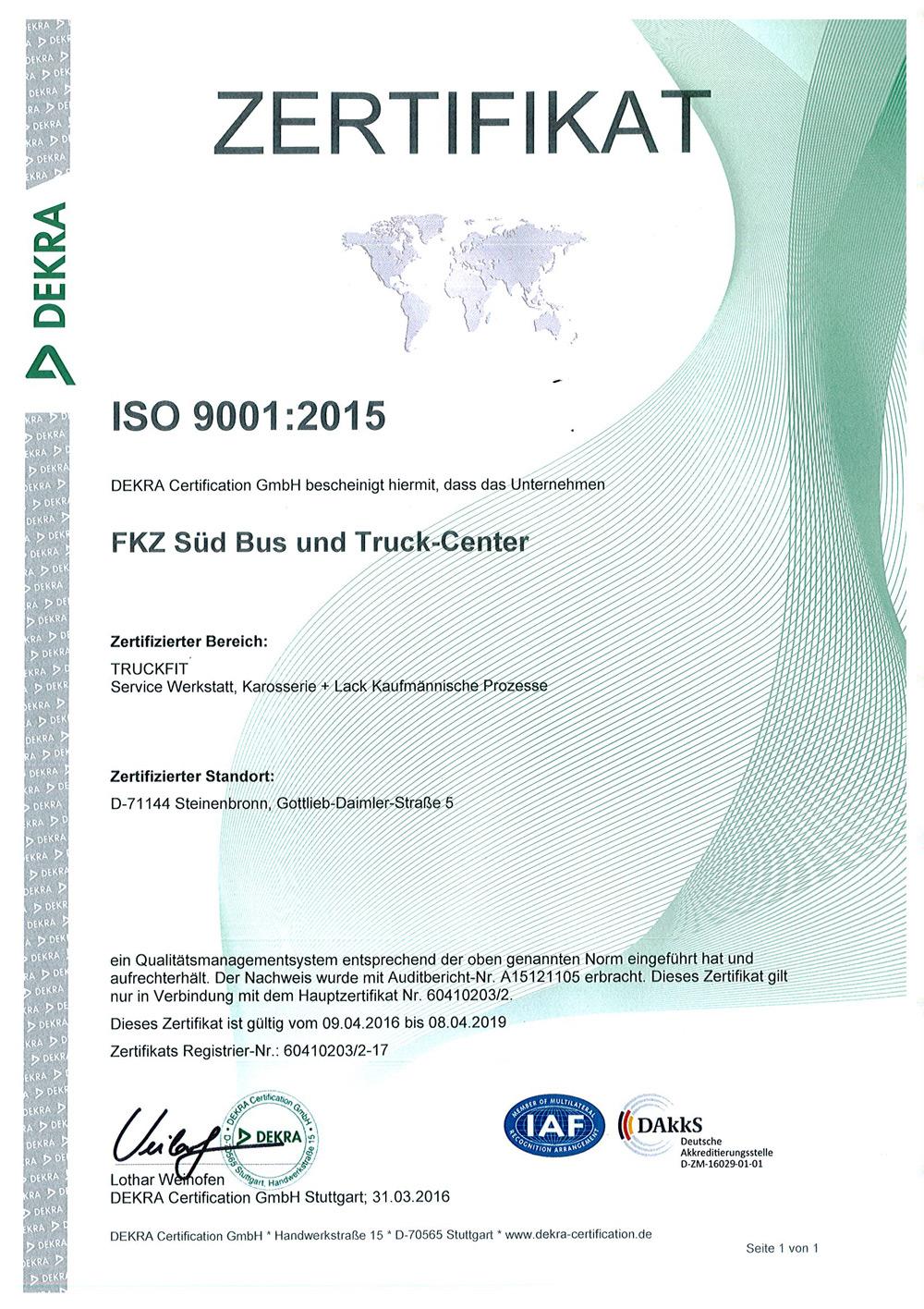 www.fkz-sued.de/images/Zertifikat_ISO-9001.jpg